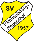 SV Kirchenbirkig Regenthal